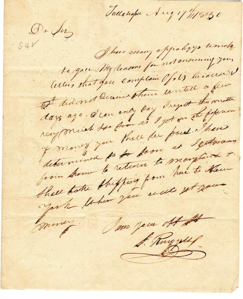 revolutionary war letters from home Last letters home - final words from fallen warriors - 1st lt dean allen  the  revolutionary war, american soldiers have been writing letters that shared their .
